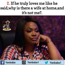 Man Date Meme - 9 questions you need to ask yourself before accepting to date a
