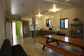 guesthouse happytourcairns sharehouse cairns australia booking com