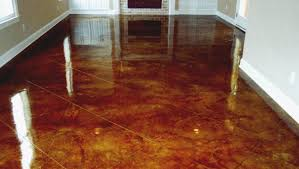 Decorative Floor Painting Ideas with Painted Concrete Floors Top Advices For Cleaning Painted