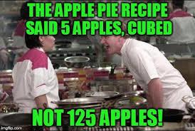 Chef Gordon Ramsay Meme - angry chef gordon ramsay memes imgflip