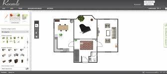 free floor plan software large size of free floor plan design