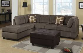 best affordable sectional sofa furniture best microfiber cheap sectional couch with tufted leather