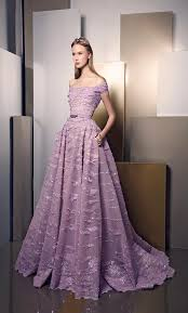 ziad nakad elegance and brilliance through new ziad nakad summer 2016 dress
