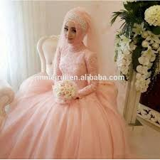 wedding dress muslimah simple china muslim wedding dress wholesale alibaba