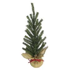 target black friday christmas tree deals best 25 small artificial christmas trees ideas on pinterest