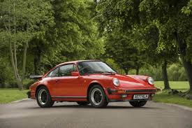 for sale james may u0027s porsche 911