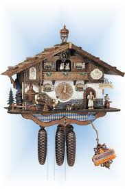 anton schneider cuckoo clocks for sale bavarian clockworks