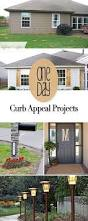 Home Projects 194 Best Home Improvement Tackle That Project Images On Pinterest
