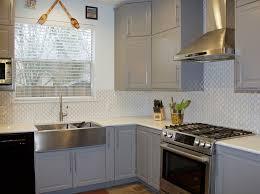 ikea bodbyn gray kitchen cabinets ikea bodbyn gray 2 farmhouse kitchen by