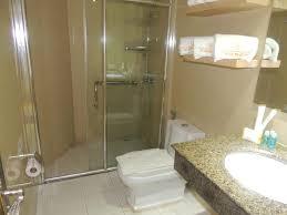 dela chambre hotel manila dela chambre hotel manila updated 2018 prices