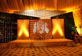 indian wedding planner fiestro events top 10 wedding planner and event management
