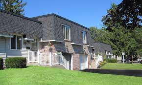 greece rochester ny apartments conveniently located