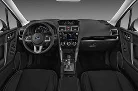 2017 subaru outback 2 5i limited black motor trend reviews 2017 subaru outback 2 5i limited black and
