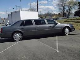 limousines for sale limousines for sale in norfolk va carsforsale