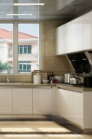what is the best lacquer for kitchen cabinets lacquer kitchen cabinet best kitchen cabinets kitchen