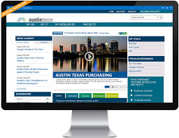 sharepoint templates parlae solutions