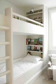 Built In Bunk Bed Bunk Beds Archives Design Chic Design Chic