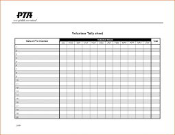 Sign Up Sheet Template For Word Microsoft Word Sign Up Template