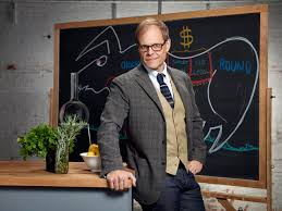 alton brown videos and video clips tvguide com