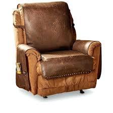 chair slipcovers australia interior recliner chair slipcovers