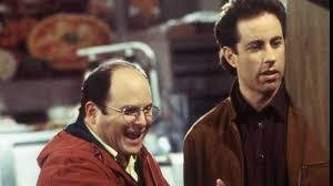 Seeking Episodes Hulu Seinfeld Series Now On Hulu The 14 Must Episodes Newsday