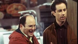 Seeking Season 1 Hulu Seinfeld Series Now On Hulu The 14 Must Episodes Newsday