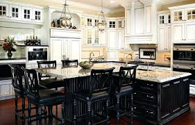 cheap renovation ideas for kitchen kitchen island renovation cheap kitchen makeover ideas before and