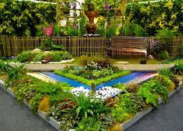 best garden ideas scheming form interior and exterior designs in