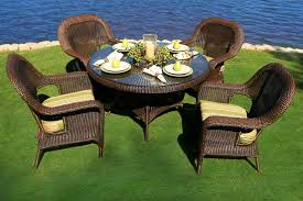 sea pines patio dining and seating furniture by tortuga outdoor
