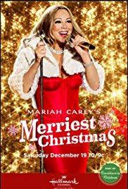 mariah carey merry christmas tv movie 2010 imdb