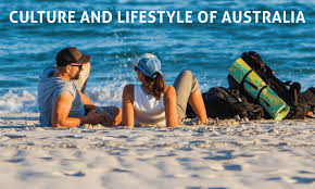 Lifestyle Culture And Lifestyle Of Australiastudy Abroad Study Abroad