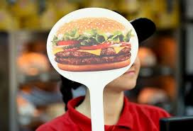 u s fast food brands receive mixed feelings in china the