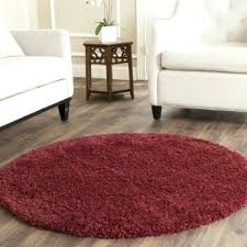 round area rug s cleaning fort worth rugs walmart canada sold near