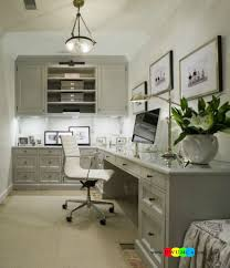 glam home office design hollywood glam home office ideas glam up