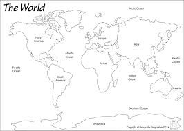 world map black and white with country names pdf south america clipart world map pencil and in color south