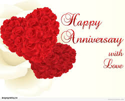 Best 25 Anniversary Wishes To Awesome Best 25 Happy Wedding Anniversary Wishes Ideas That You