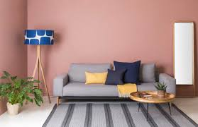 livingroom pictures how to use modern pastels to soften your living room