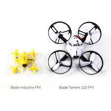 blade torrent 110 fpv bnf basic micro race fpv rc quadcopter