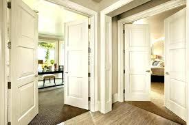 Interior Doors For Sale Used Interior Doors For Sale Wooden Door Design Catalogue