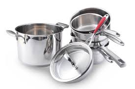 cookware deals black friday what to buy and what not to buy on black friday cheapism