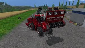 2015 volvo tractor lantmannen volvo 180f pack mod farming simulator 2015 15 mod