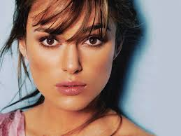 keira knightley wallpapers keira knightley keira knightley wallpapers 83570 keira