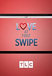 Seeking Trailer Swipe Left At Swipe Tv Series 2015 Imdb