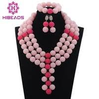 handmade balls jewelry set shop cheap handmade balls