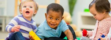 early learning programs illinois for children