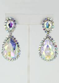 earrings for prom best 25 prom earrings ideas on gold wedding jewelry