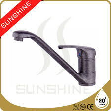 High Rise Kitchen Faucet by Red Kitchen Faucet Red Kitchen Faucet Suppliers And Manufacturers