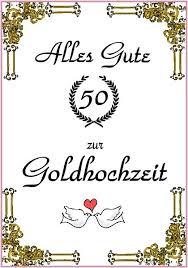 einladung f r goldene hochzeit deckblatt einladung hochzeit bewertungen einladung goldene