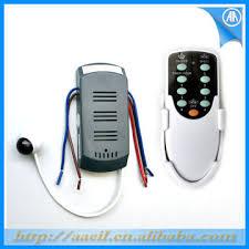 ceiling fan remote control kit rf wireless ceiling fan remote control kit with ce certificate