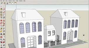 trimble initiates a free access to sketchup pro 2015 for all the